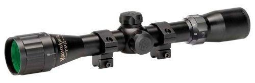 2023 explo binoculars