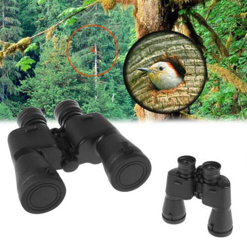 20X50 Binocular Hunting Telescope Range