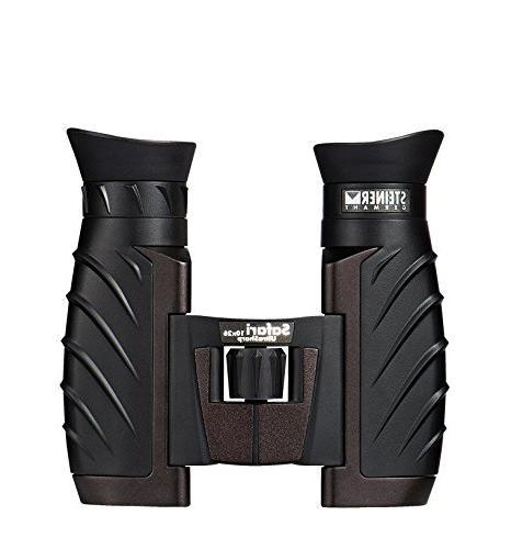 Steiner UltraSharp Binoculars