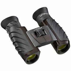 Steiner Safari Binoculars