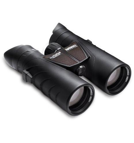 2218 safari ultrasharp binocular