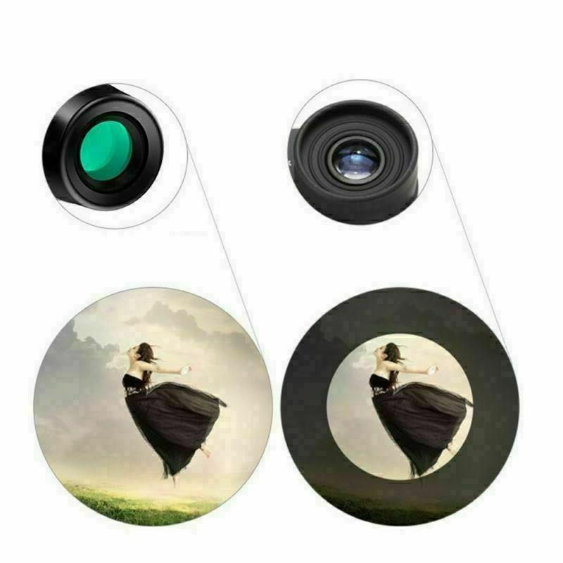 30x50 Day Vision Outdoor Binoculars Telescope