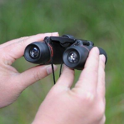 Aurosports Binoculars Telescope Night