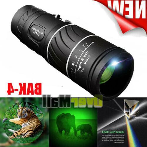 40x60 binoculars with night vision bak4 prism