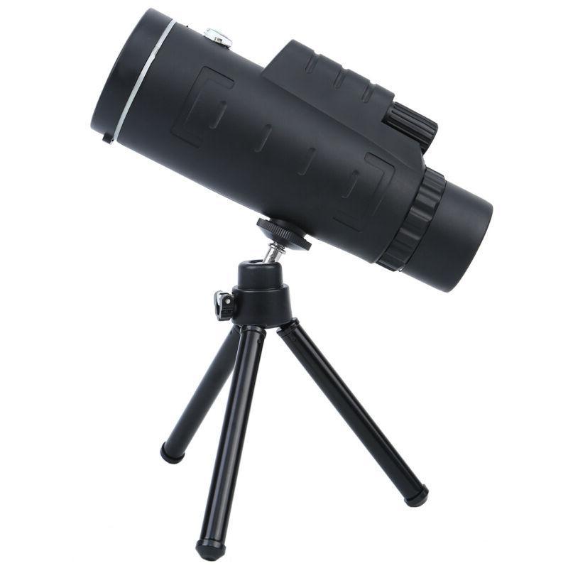 40X60 Power HD Vision Optical Hunting