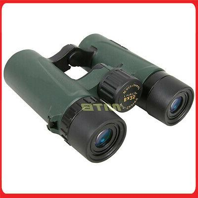 GSKYER4118 Binoculars Travel For 8x25
