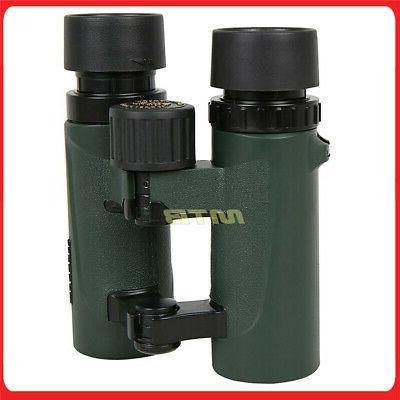 GSKYER4118 Binoculars Travel Sightseeing 8x25
