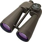 Steiner STEINER-416 Binocular w/ Compass