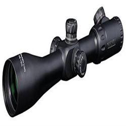 Konus F30 4x - 16x52mm KonusPro Riflescope - 7299