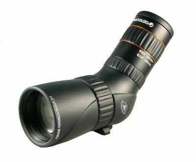 52307 spotting scope