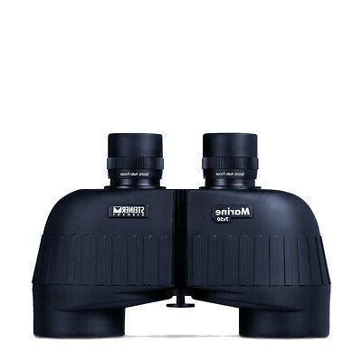 575 7x50 marine binoculars