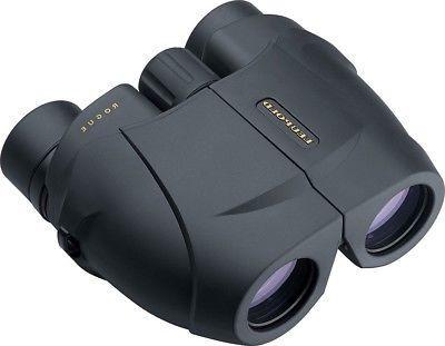 59220 rogue compact 8x25 binoculars inverted porro