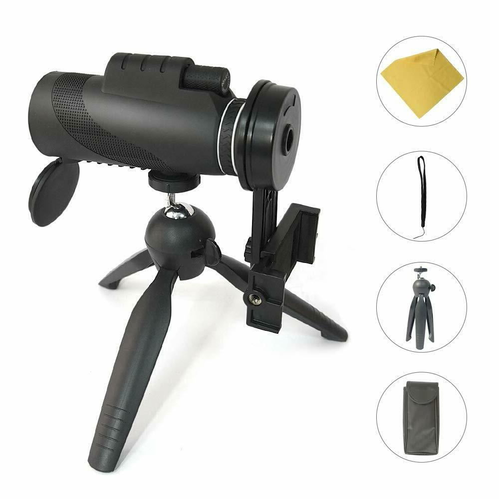5ZOOM - Prism 2 FREE FAST SHIPPING