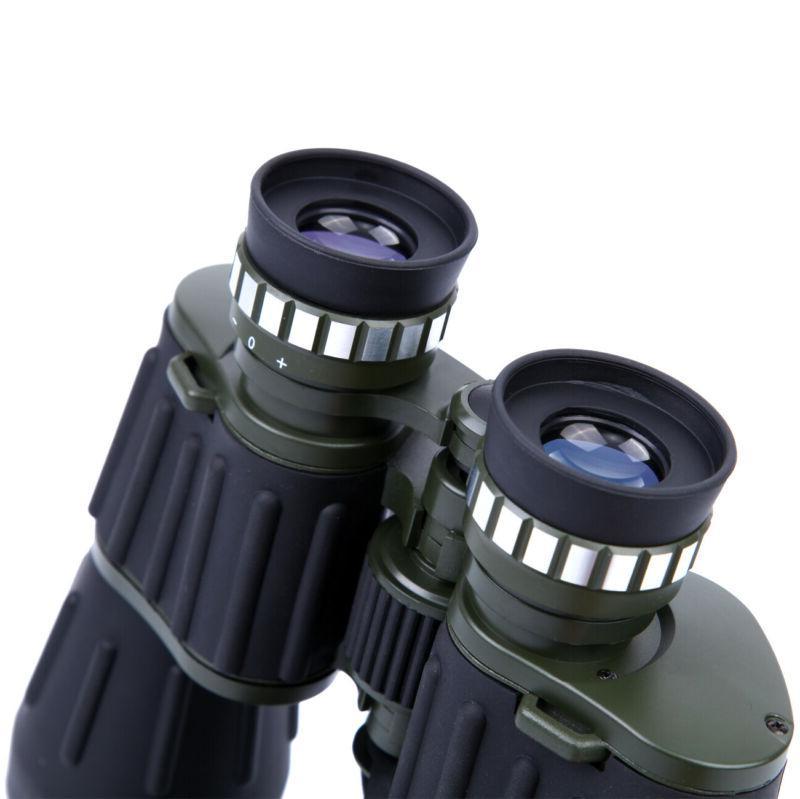 Binoculars Telescopes Camping