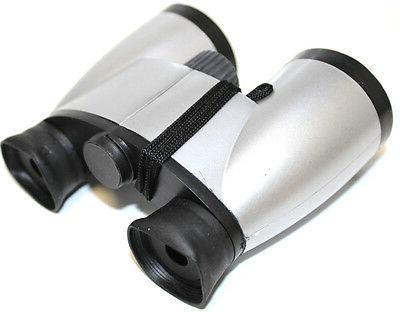 3x Binoculars Zoom Travel Gift Wholesale