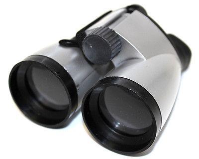 3x Binoculars Standard Zoom Lightweight Gift