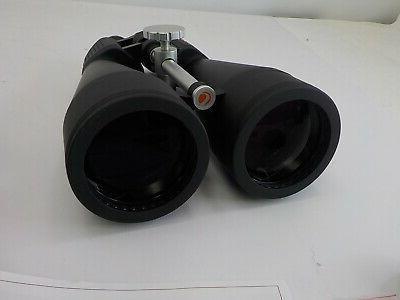 Celestron - 20x80 Binoculars