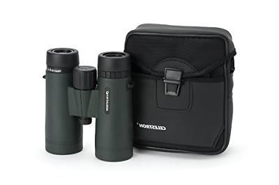 Celestron TrailSeeker Binoculars Army