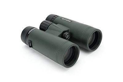 71404 trailseeker 8x42 binoculars army green