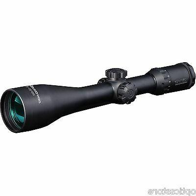 Konus 7288 Pro M30 Rifle Scope 3-12x56 30/30 Reticle Matte F
