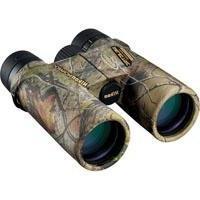 Nikon 7298 MONARCH 10x42 All-Terrain Binocular