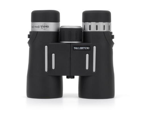 745 reliant binocular