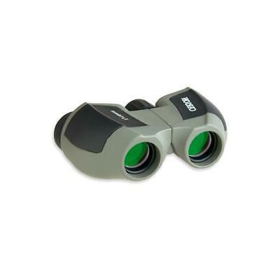 7x18 mini scout porro prism binocular 9