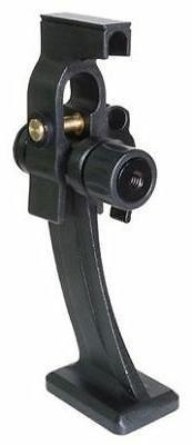 Celestron 82030 RSR Binocular Tripod Adapter, Heavy Duty