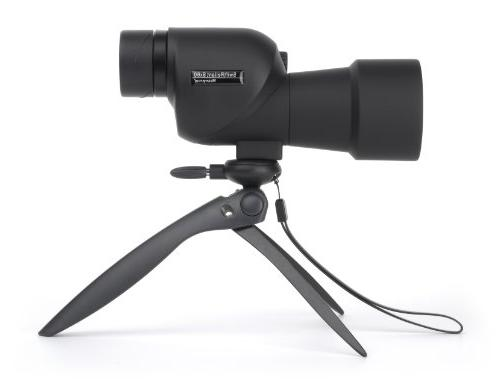 837 reliant compact spotting scope