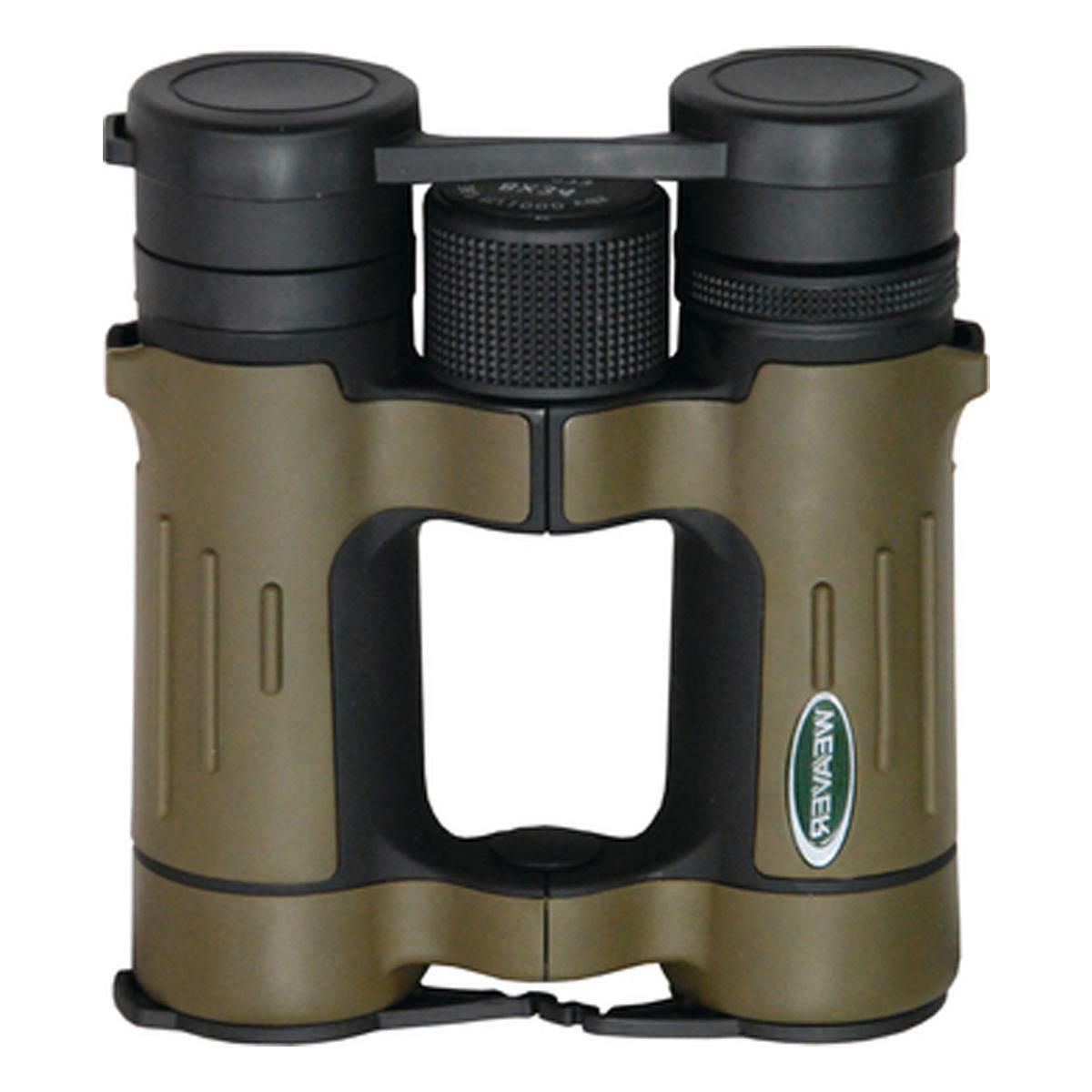 849823 compact optics kaspa binocular