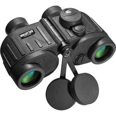 8x30 battalion binocular w rangefinder waterproof camp