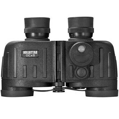 Barska Binocular w/ Waterproof Hunt