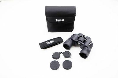 Bushnell 8x42 mm H2O Binocular Porro Waterproof