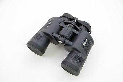 Bushnell 8x42 mm H2O Binocular Porro Prism Marine