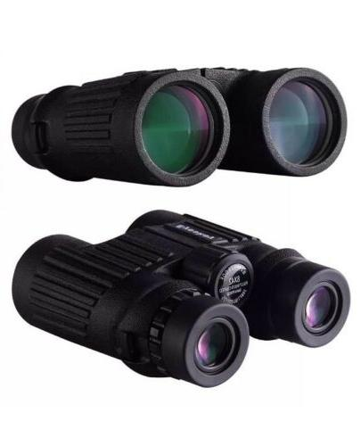 Eyeskey 8x42 Waterproof for Adults Real Optics