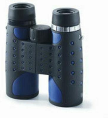 Swift 930B Ultra Binocular, Blue