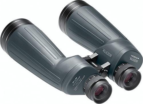 Orion Resolux Waterproof Astronomy Binoculars