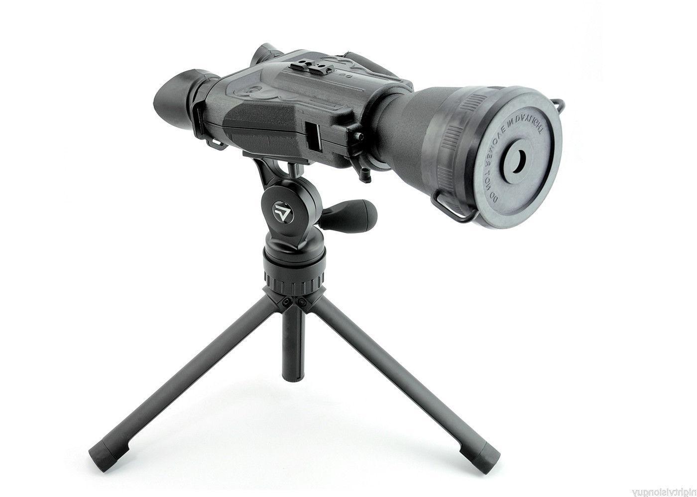 ARMASIGHT by FLIR Discovery 5x GEN 2+ SD Standard Def Night