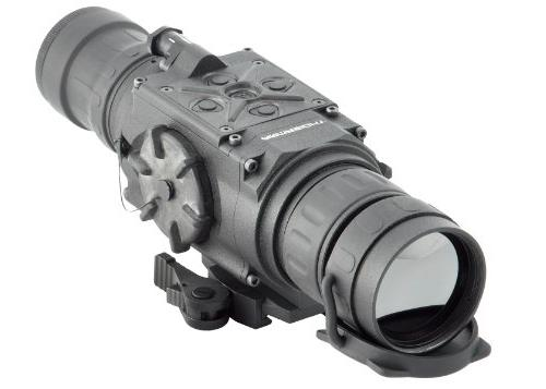 ARMASIGHT 640 42mm Thermal Clip-On FLIR 2 Pack