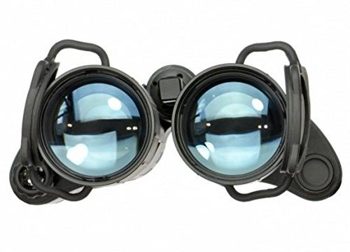 Armasight Strider Vision Binoculars Matte