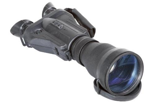 Armasight Discovery 8X QS  Night Vision Binocular 8x Gen 2+