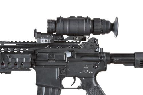 Armasight GEN ID MG Multi-Purpose Definition