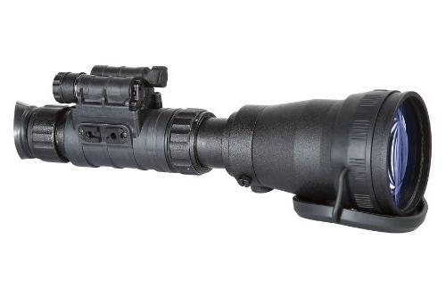 Armasight Sirius GEN 2+ ID MG Multi-Purpose Definition Night Vision Monocular with