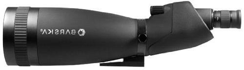 BARSKA 30-90x100 WP Spotting Scope
