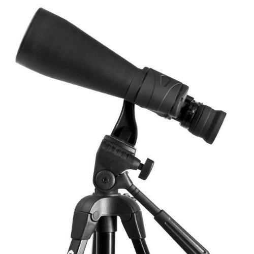 BARSKA Gladiator Binocular Tripod