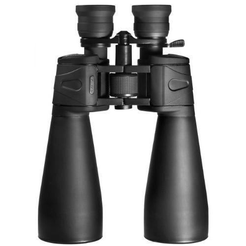 BARSKA Gladiator 20-100x70 Binocular w/ Tripod