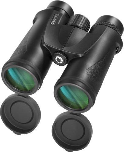 Barska WP 10x42 Binoculars