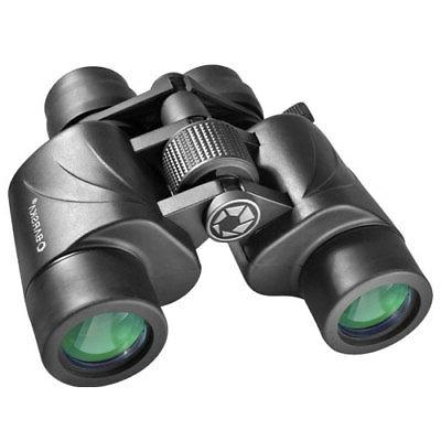 Barska - Escape 7-20x35 Binocular