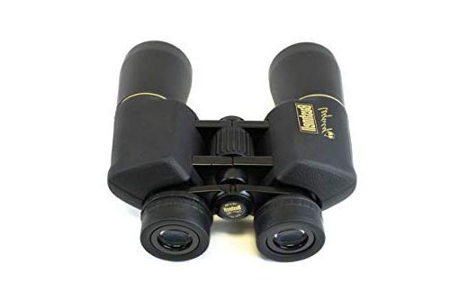Bushnell Legacy 10 x 50 Binocular