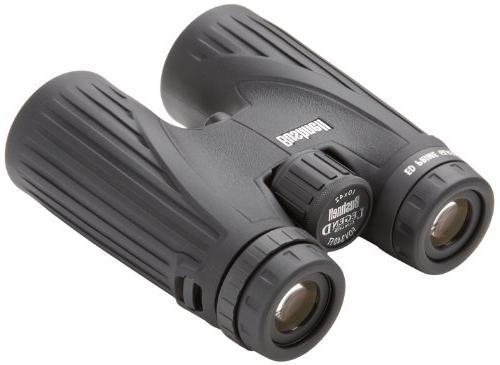 Bushnell Legend Ultra 10x 42mm Binocular